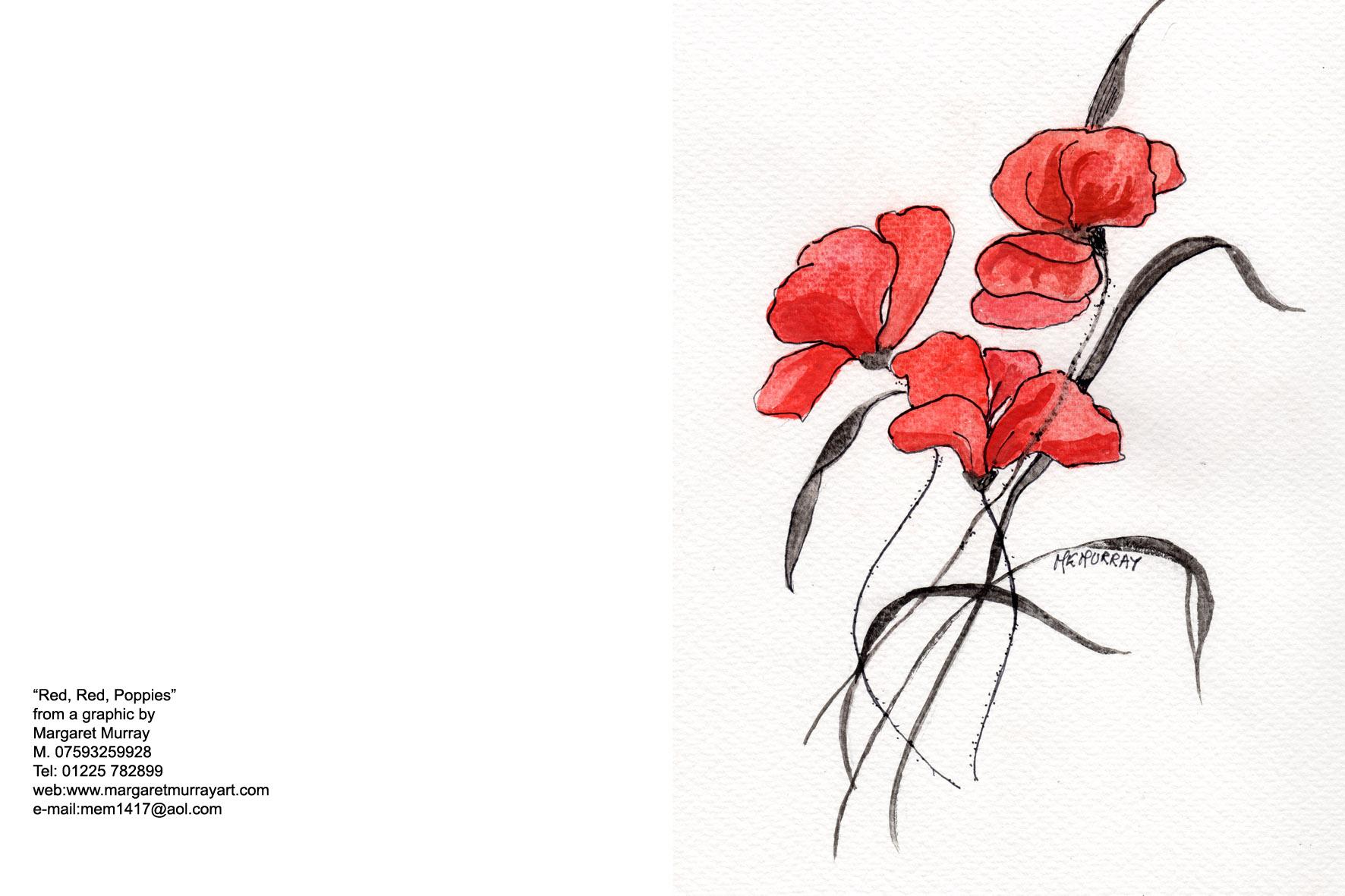 Poppies copy